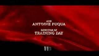 Trailer VO Le Roi Arthur - 2004 - Clive Owen, Keira Knightley, Ioan Gruffudd