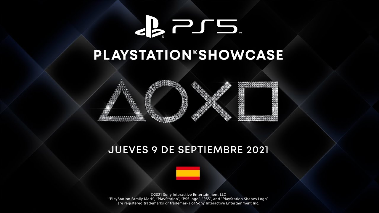 PlayStation Showcase: el resumen completo