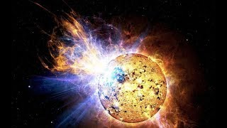"Breaking: ""NASA Confirms Planet 9 (Planet X) Is Real / Russ Dizdar Demons"