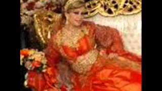 مازيكا safiart......حاتم عمور بنت بلادي تحميل MP3