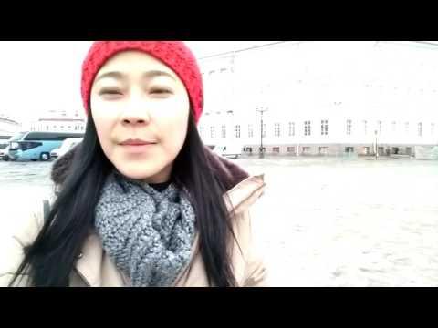ศูนย์หลอดเลือดดำ Saransk