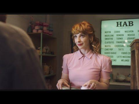 """HAB – """"Az igazi szerelmek sosem teljesednek be!"""" filmklip #1"""