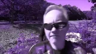 Video PHONETIX - Gravitace