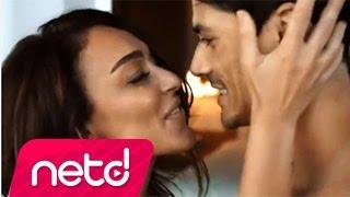 Ozan Doğulu feat Ziynet Sali - Naparsan Yap