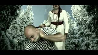 Video Pája Junek - Makovice