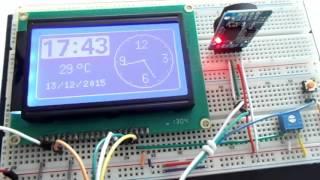 Automate Programabile sau PLC Controller Logic