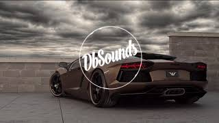 t.A.T.u.- All The Things She Said (HBz Remix) (Bass Boosted)