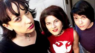 Bratmobile   Are You a Lady