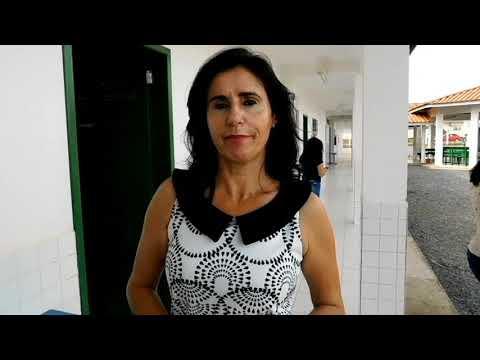 SEMED – REALIZA ENCONTRO DE PROFESSORES PARA APERFEIÇOAR O PROCESSO DE APRENDIZAGEM