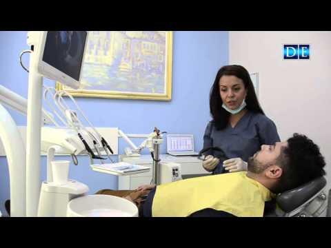 Papiloma urotelial tratamiento
