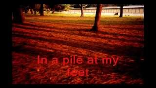 FIONA APPLE  - PALE SEPTEMBER with lyrics