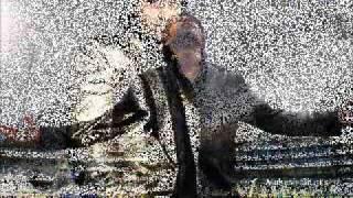 Jannat - Zara sa (Power Ballad) - YouTube