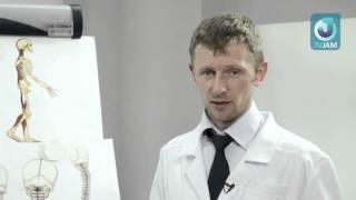 Остеопатия: что и как лечит остеопатия