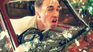 CECI EST UN CRASH TEST /!\ - Turbo Dismount