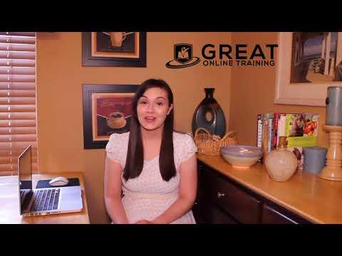 SAS online Training by Naidu Student LISA feedback - YouTube