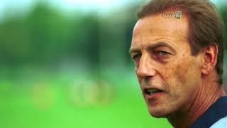 Efeméride: Recordamos El Natalicio De Johan Neeskens, Gran Futbolista Holandés
