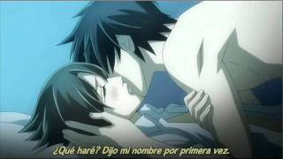 Sekaiichi Hatsukoi ending full (Descargar)