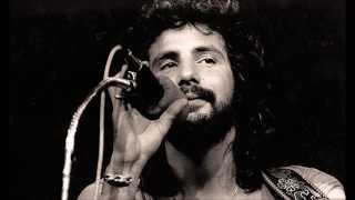 Cat Stevens - Foreigner Suite (Audio)
