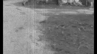 Riber Castle Paranormal Investigation
