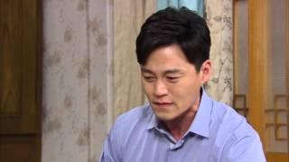 [HIT]참좋은시절-윤여정 폭풍오열, 국민 가슴 울렸다.20140615