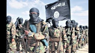BREAKING NEWS: Suspected Al shabaab militants attack Lamu bound bus killing three civilians
