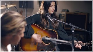 Gold Dust Woman   Fleetwood Mac (Acoustic Cover By Conner Coffin Feat. Savannah Outen)