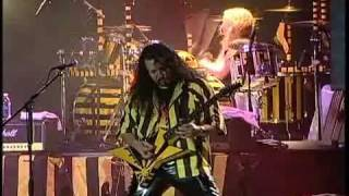 Loud And Clear - Stryper