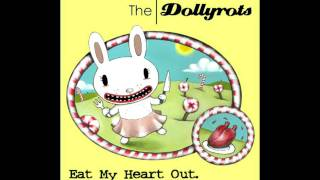 The Dollyrots - Be My Baby (The Ronettes Punk Cover)
