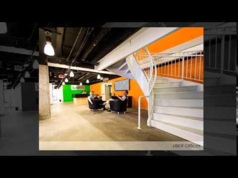 mp4 Zavos Architecture design Llc za d, download Zavos Architecture design Llc za d video klip Zavos Architecture design Llc za d