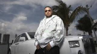 DJ Khaled - Im From The Ghetto.wmv