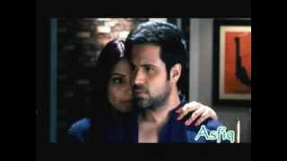 Raaz 3 ~~ Oh My Love Exclusive New Full Song .(W/Lyrics) Emraan Hashmi..2012