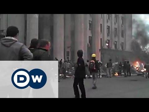 , title : 'Трагедия 2 Мая 2014 года в Одессе: никто не признает своей вины'