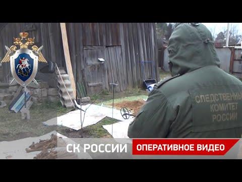 , title : 'Захоронения гражданских лиц и воинов Советской армии времён ВОВ в Ленинградской области'