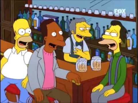 La codificación al alcoholismo moskva