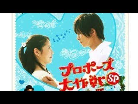 恋愛映画フル2017