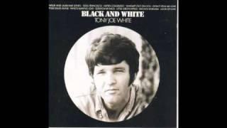 Tony Joe White - As the crow flies