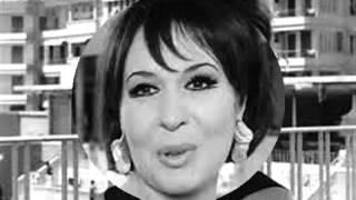 شاهد ولن تصدق كيف كان شكل النجمة المصرية المشهورة نادية سيف النصر ايام الشباب