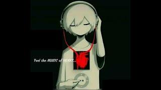 Feel The Music | Jiya Dhadak Dhadak Jaye | 8D   - YouTube