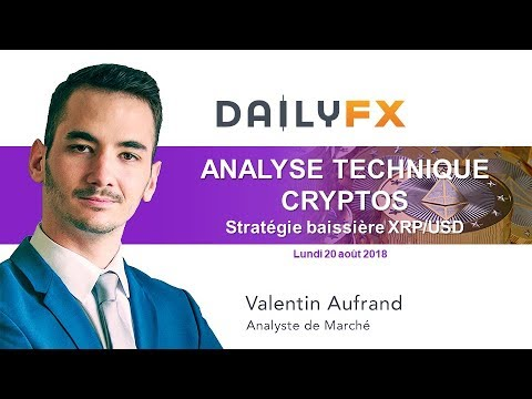 Bitcoin secret trading strategijos vadovas