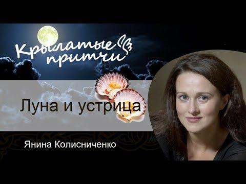 https://youtu.be/KOPNAxOJ-Gg
