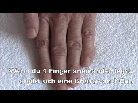 Blutdruckmessgerät für messbare