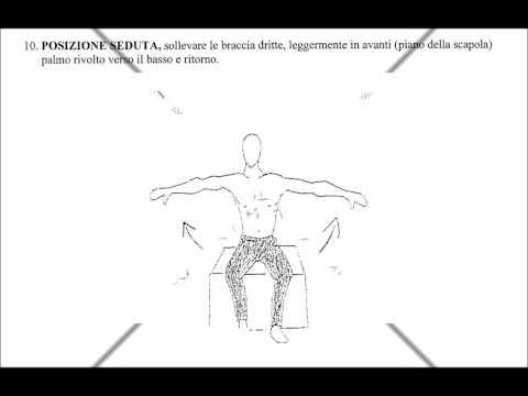 Artroprotesi g Barnaul