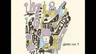 Grey Room - Damien Rice (w/lyrics in description)