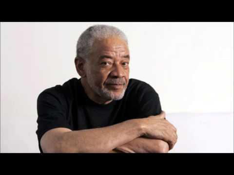 Bill Withers - Hello Like Before