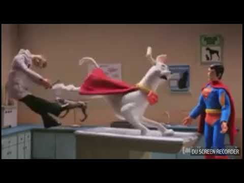 Robot Chicken- Krypto The Humping Super Dog Mp3