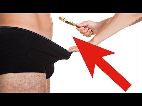 Video-Tutorial Prostatabehandlung