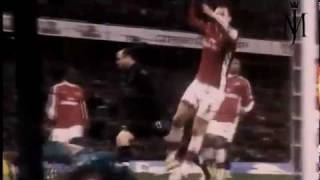 Wayne Rooney - Perfect 10 - HD