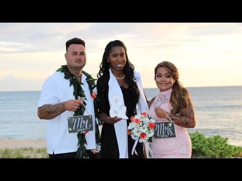 HOW I STARTED MY WEDDING OFFICIANT BUSINESS. COUPLES &  OFFICIANT CONSULTATIONS WELCOMED!!
