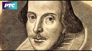 TV feljton: Šekspir, savremenik