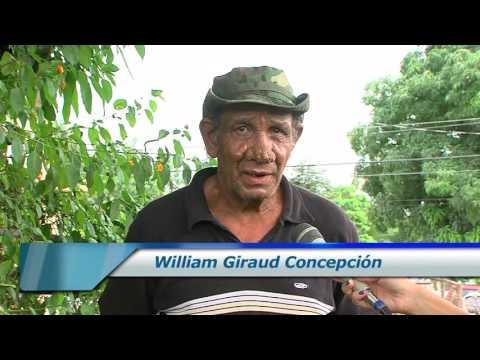 WORA-TV Noticias 18 Noviembre 2015